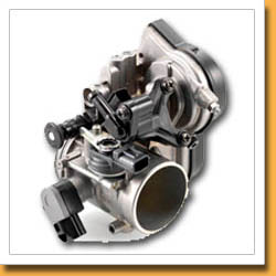 450_exc_f_throttle_body2